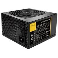 Antec VP Series 450W Non Modular Power Supply