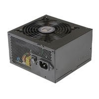 Antec NeoEco 450W 80 Plus Bronze Hybrid Modular Power Supply