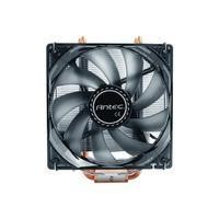 Antec C400 Quad Heatpipe Air Cooler