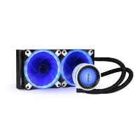 Antec Mercury 240mm AIO Liquid Cooler