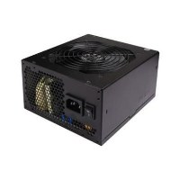 Antec 650W EA650G PRO EarthWatts Gold Pro PSU Semi-Modular 80+ Gold Continuous Power