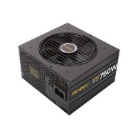 Antec 750W EA750G PRO EarthWatts Gold Pro PSU Semi-Modular 80+ Gold Continuous Power