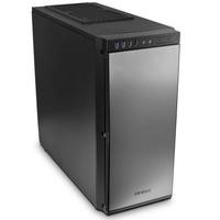 Antec P100 Mid Tower Gaming Case in Black