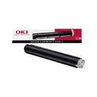 Original Oki 00079801 Black Toner 1k875