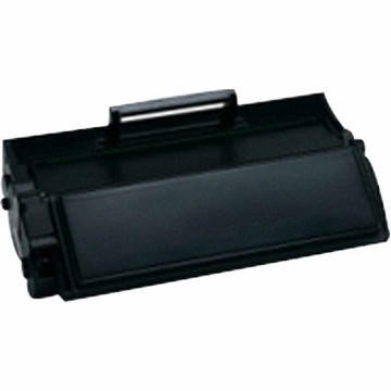 0008A0144MPS Lexmark Toner Cartridge High Yield for Lexmark E320/E322 Series printers (Y