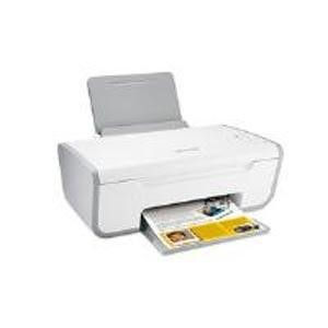Lexmark X 2650 - multifunction ( colour )