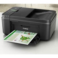 Canon Pixma MX495 All In one  Inkjet Photo Printer