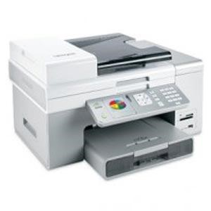 Lexmark X 9575 Professional - multifunction ( colour )
