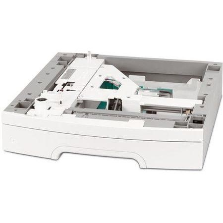 Lexmark media drawer and tray - 250 sheets