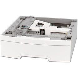 Lexmark media drawer and tray - 500 sheets