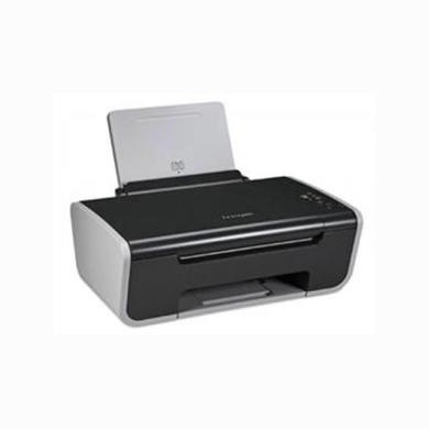 Lexmark X 2670 - multifunction  printer / copier / scanner   colour