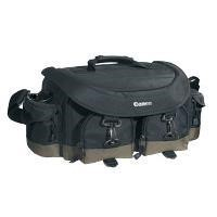 Canon Gadget 1EG Waterproof Camera Bag