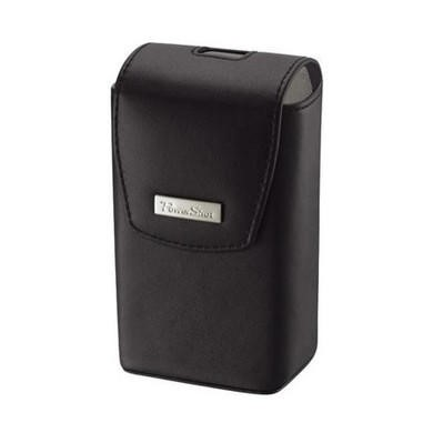 Canon PowerShot SX200 IS Soft Camera Case