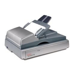 Xerox DocuMate 752 - A3 Document Scanner