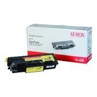 Xerox 003R99700 Toner Cartridge - Black