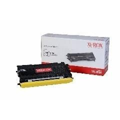 XEROX BROTHER HL2030 TONER 003R99726