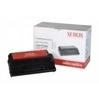 Xerox HL2035 Printer Toner
