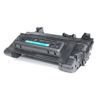 Xerox HP 4014/5 Black Toner 003R99791