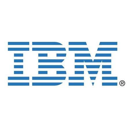 IBM X 3550 M4 e-ServicePac On-Site 24x7 Repair - extended service agreement - 3 years - on-site