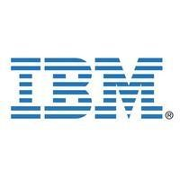 IBM 3 Year Onsite Repair 24x7 4 Hour Response
