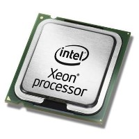 Intel Xeon E5-2403 Processor Option for ThinkServer RD330/RD430