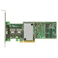 IBM ServeRAID M5100 Series SSD Caching Enabler for System xIBM ServeRAID M5100 Series SSD