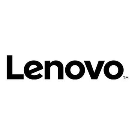 Lenovo Keyboard Laptop Keyboard UK English