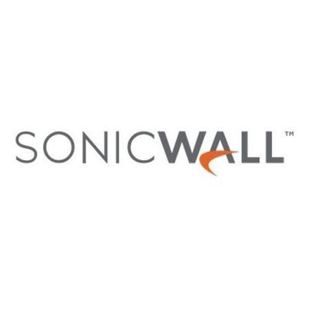 Sonicwall Global VPN Client 5 Licenses