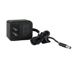 Sonicwall TZ 100/200 Series Replacement Power Supply - For UK PSU add part code 980004 to your order