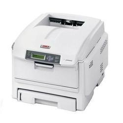 OKI C 810DN LED Colour Printer