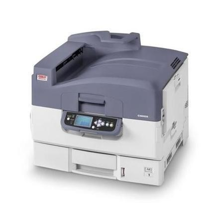A3 colour laser printer 36ppm colour 40ppm mono 512MB memory 3 years warranty