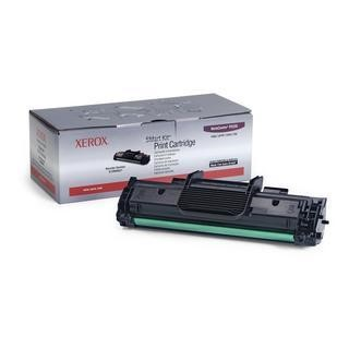Xerox SMart Kit - toner cartridge