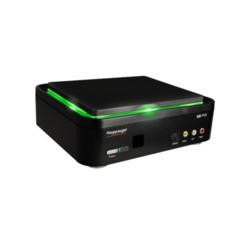 Hauppauge HD PVR 2 Gaming Edition - Video input adapter - Hi-Speed USB - External