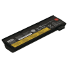 Laptop Battery Battery 6 Cell 72Wh