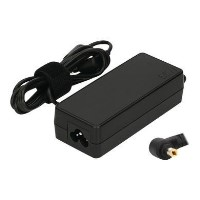 2-POWER AC adapter Power AC Adapter 20V 65W includes power cable