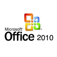 Microsoft Office 2010 Molp NL EDU