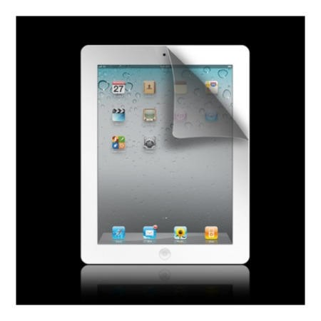 Proporta Antibacterial Screen Protector for The New iPad