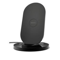 Nokia DT-910 Wireless Charging Stand Black