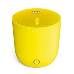 JBL MD-51W Nokia Speaker Yellow