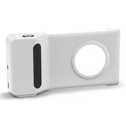 Nokia PD-95G Camera Grip White for Lumia 1020