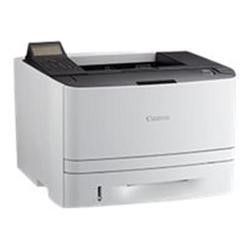 Canon 0281C020 LBP252DW Mono A4 Printer