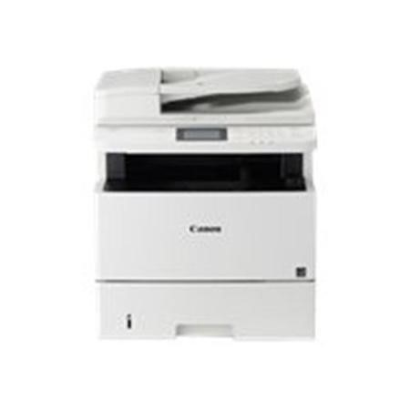 Canon i-SENSYS MF512x A4 All-In-One Laser Printer