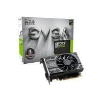 EVGA GeForce GTX 1050 2GB GDDR5 Graphics Card