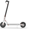 Xiaomi M365 Electric Scooter - White - UK Edition