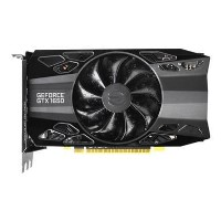 EVGA GeForce GTX 1650 XC 4GB Graphics Card