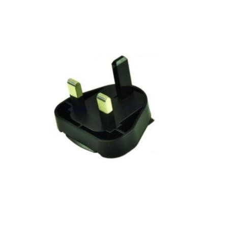 Plug adapter Power UK Plug Accessory for 04G26E000101