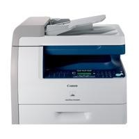 Canon LaserBase MF6560PL - multifunction ( B/W )