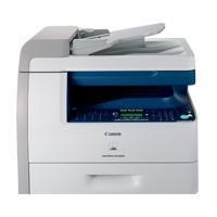 Canon LaserBase MF6530 All-In-One Printer 0564B055