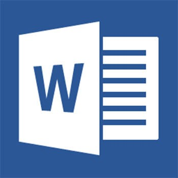 Microsoft Word 2013 Single Aacademic License OLP EDU B
