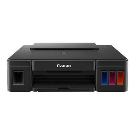 Canon PIXMA G1501 A4 Colour InkJet Printer